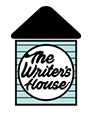 The Writers House