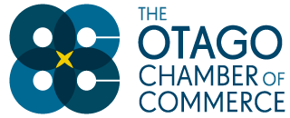 otago-chamber-of-commerce